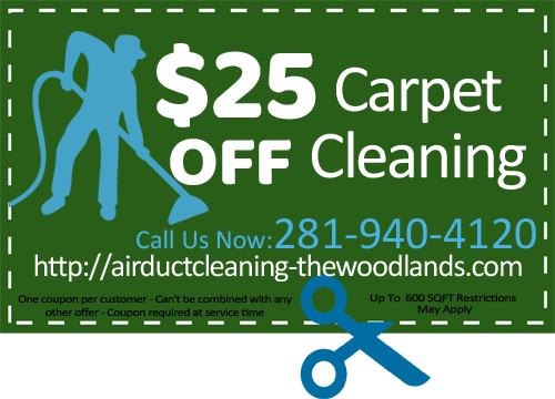 Carpet Cleaning The Woodlands 1 Top Rated And Cheap Service